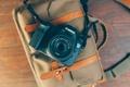 Picture Canon, background, camera