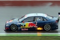 Picture race, sport, DTM, Hockenheim