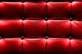 Picture sofa, leather, upholstery, leatherette