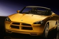 Picture Dodge, New, cabrio, Charger