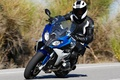 Picture 2015, bike, r1200rs, speed, BMW, moto