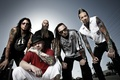 Picture Metal, Five Finger Death Punch, 5FDP, FFDP, Groove