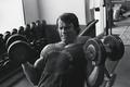 Picture Arnold Schwarzenegger, sport, Bodybuilding, Arnold Schwarzenegger