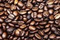 Picture pattern, coffee beans, whole, coffee