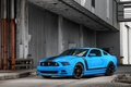 Picture forgiato, ford, mustang, 302, boss