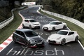 Picture Juke, 370Z, Cars, Tuning, Nismo Pulsar, Nissan, Road, photo, GT-R