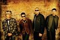 Picture punk rock, The Offspring, punk, punk rock