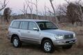 Picture Japan, Australia, Wallpaper, Jeep, Japan, Toyota, Car, Auto, Sahara, Wallpapers, SUV, Australia, Land, Toyota, Sugar, ...