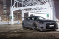 Picture city, nissan, turbo, wheels, japan, jdm, tuning, gtr, front, speed, face, racing, r35, nismo, datsun, ...