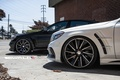 Picture MERCEDES, BLACK BISON, TUNING, S-CLASS, WALD, BENZ, W222