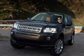 Picture Land rover, freelander-2, sd4