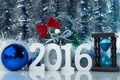 Picture decoration, New Year, Christmas, Christmas, New Year, Xmas, decoration, Happy, Merry, 2016