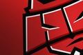 Picture Esports, Counter-Strike: Global Offensive, Logo, Game, CS:GO, HellRaisers, Minimalism, Team, CSGO, vent designs