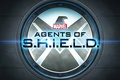 Picture wall, logo, Marvel, eagle, series, falcon, The Avengers, S. H. I. E. L. D., Agents ...