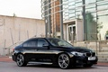 Picture 2015, Sedan, F30, BMW, BMW, Sport