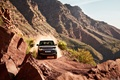 Picture Land Rover, Range Rover, Vogue, 2013