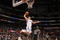 Picture NBA, basketball, dunk, Blake Giffin