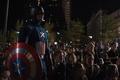 Picture S. H. I. E. L. D, Shield, Chris Evans, team, The Avengers, The Avengers, super ...