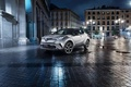 Picture Toyota, Toyota, crossover, C-HR