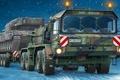 Picture heavy tank Transporter, FAUN, leopard, cargo, Germany, Elefant, figure, SLT, tank, 50-3, Heavy-duty Transporter, baby ...