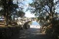 Picture Bridge, Crimea, Sevastopol