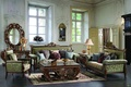 Picture room, style, living room, interior, design