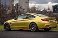 Picture car, BMW, BMW, car, auto, Coupe, Competition Package, M4, M4