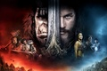 Picture Girl, Fantasy, Warcraft, Orc, Legendary Pictures, Men, Lion, Paula Patton, EXCLUSIVE, Lady, Sword, Human, King, ...