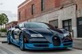 Picture vitesse, super, veyron, car, bugatti