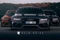 Picture Car, Rain Prisk, Machine, RS7, Car, Audi