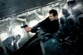 Picture Action, Gun, Wallpaper, Jump, Shooter, Liam Neeson, Man, Movie, Bill, Film, 2014, Films, Plane, Thriller, ...