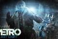 Picture the game, Metro, vtnhj, light, 2034