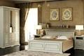 Picture white, luxury, bedroom