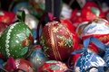 Picture eggs, Easter, eggs, holiday, decor