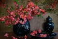 Picture Flowers, still life, beautiful