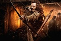 Picture arrows, The Hobbit: The Desolation Of Smaug, The Hobbit: The Desolation of Smaug, or There ...