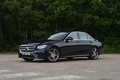 Picture Mercedes-Benz, E-Class, Mercedes, Sedan, W213