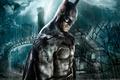 Picture picture, Batman: Arkham Asylum, house