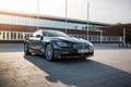 Picture 2015, Coupe, BMW, BMW, coupe, Edition 50, Bi-Turbo, F13, Alpina