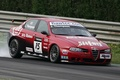 Picture Track, Race Car, Alfa Romeo, Alfa 156, Sport, Super 2000, Alfa Romeo 156 Super 2000, ...