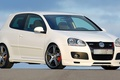 Picture Golf, GTI, VW Golf, ABBOT, VW Cars, ABT Volkswagen Golf GTI Wallpare, VW ABT, VW ...