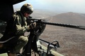 Picture weapons, GAU-21, army, soldiers, 50 caliber machine gun