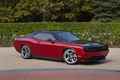 Picture Dodge Challenger RT, Tuning, With Scat Design