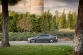 Picture profile, Honda, silver, Honda, coupe, accord, chord, stance
