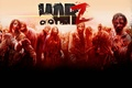 Picture Zombies, Hammerpoint Interactive, The WarZ, WarZ