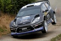 Picture Jump, WRC, Rally, Ford, There Miss, Fiesta