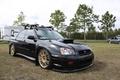 Picture sti, Subaru, impreza