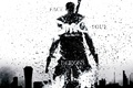 Picture dante, Dmc, face your demons, wallpaper, devil may cry