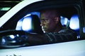 Picture Fast and furious 5, Fast Five, Tyrese Gibson, Tyrese Gibson