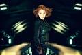 Picture Black Widow, A new age begins, Avengers 2, Scarlett Johansson, Natasha Romanoff, Avengers Age of ...